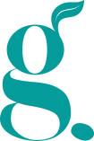 Georgia Jenkins Motivational Speaker Keynote Speaker Life Coach Edinburgh Scotland footer logo